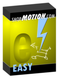 ShopMotion Easy