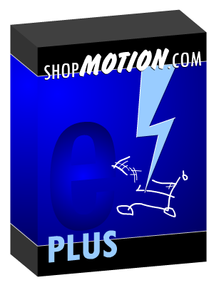 ShopMotion Plus